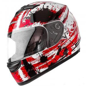 Casca moto Full Face - Awina Splash - L