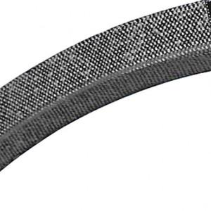 Curea transmisie tractoras MTD 754-04171, 107cm