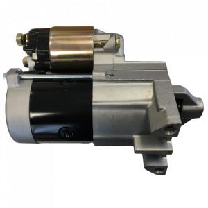 Electromotor Zongshen XP680