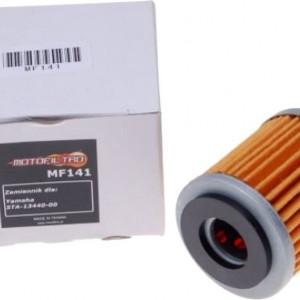 Filtru ulei motociclete MF141 (HF141) 5TA-13440-00