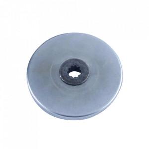 Fulie angrenaj unghiular Stihl FS120, FS200, FS250