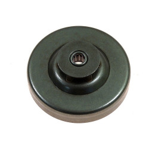 Oala ambreaj Makita DCS33, 400 - 10mm - GP