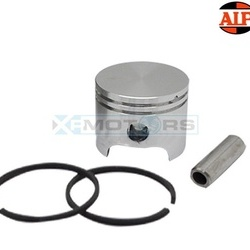 Piston Oleomac 740T, Efco 8400 - AIP
