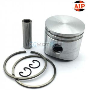 Piston Oleomac 936 - AIP