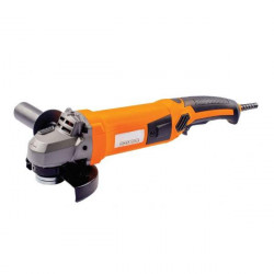 Polizor unghiular Power Tools 1200W 125 (maner lung)