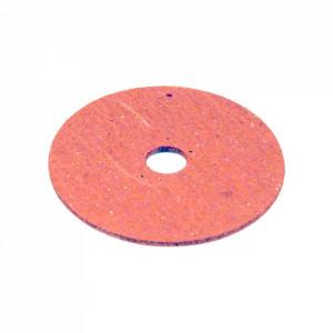 Saiba suport cutit universal (fibros)