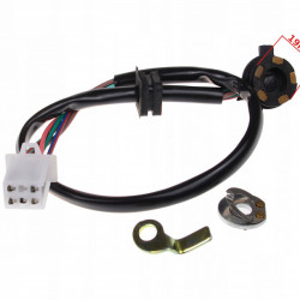 Senzor de viteza ATV 110cc - 125cc