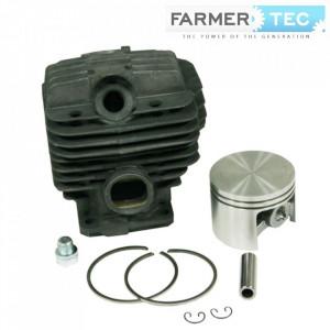 Set motor drujba Stihl MS 440 (marit) - Farmertec PRO