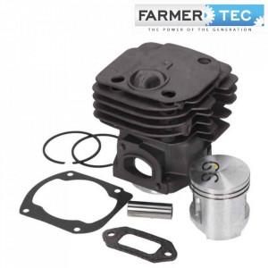 Set motor Husqvarna 372 - Farmertec Pro