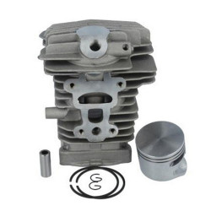 Set motor Stihl MS211 - GP