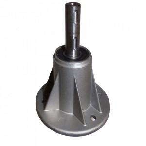 Suport cutit Castelgarden TC102, TC122, Partea stanga