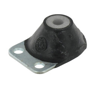 Amortizor superior Stihl 024, 026, MS 240, MS 260, MS 260C, HS 60