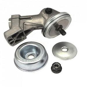 Angrenaj unghiular Stihl FS300, FS350, FS400, FS450, FS480