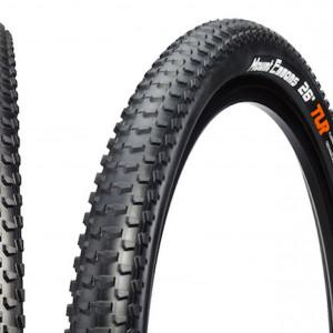 Anvelopa bicicleta ARISUN Mount Emmons 27.5x2.10 (52-584)