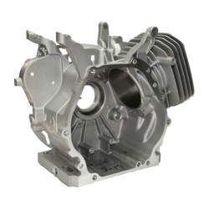 Bloc motor Honda GX 390, Zongshen 188F