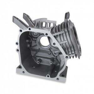 Bloc motor Honda GX160