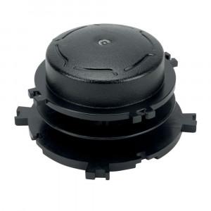 Bobina caseta filament Stihl Auto-Cut 40-2, 46-2