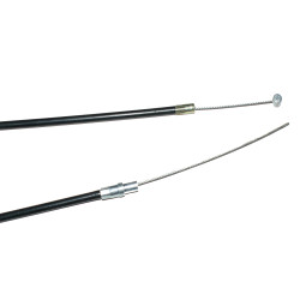 Cablu acceleratie motosapa Ruris