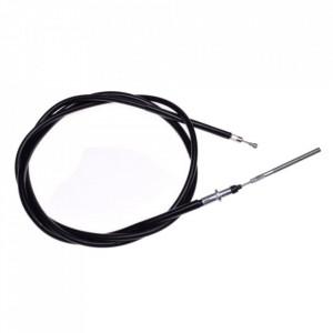Cablu frana spate Yamaha Mbk