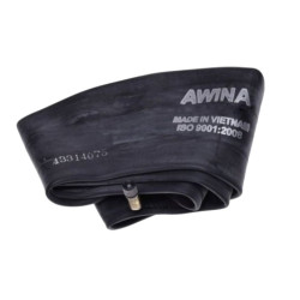 Camera scuter 16 x 2.75 Awina Tr87