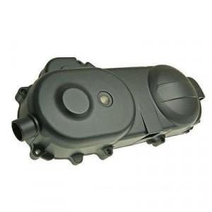 "Capac transmisie scuter roata 12"" 50cc - 80cc 4T"