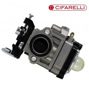Carburator atomizor Cifarelli M3