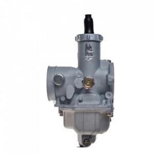 Carburator ATV Shineray XY 250ST-4B