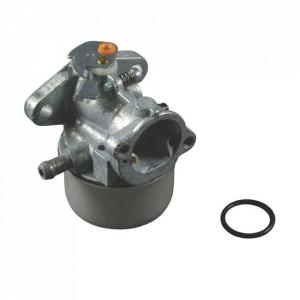 Carburator Briggs&Stratton 496114