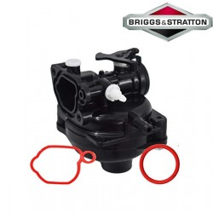 Carburator Briggs&Stratton seria 500, 550, 575 NA Primmer