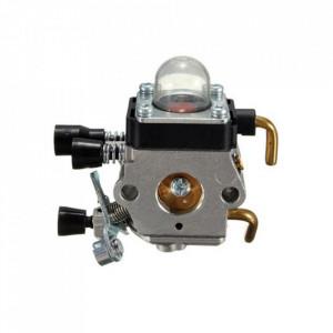 Carburator motocoasa Stihl FS55, FS75, FS80, FS85 - GP