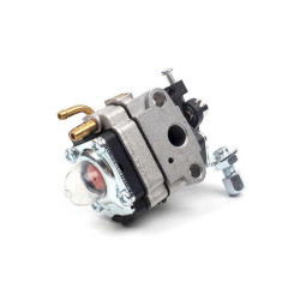 Carburator Oleomac Sparta 25, 250