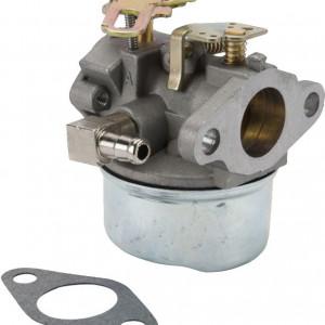 Carburator Tecumseh 632107