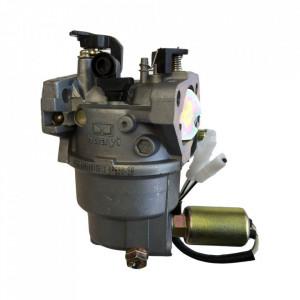 Carburator Zongshen XP620 17,6CP - GP