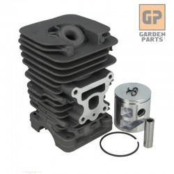 Cilindru (Set motor) Partner 842 - GP