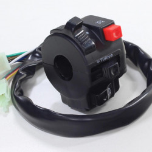 Comutator lumini ATV 125cc