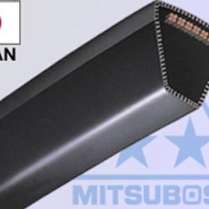 Curea masina de tuns iarba Husqvarna S500 Pro, 850mm
