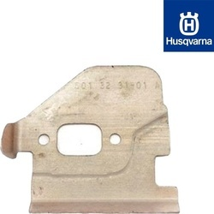 Deflector Husqvarna 435, 440, 450