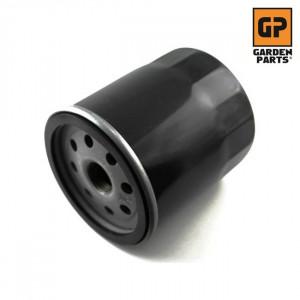 Filtru ulei tractoare Briggs&Stratton - GP Premium