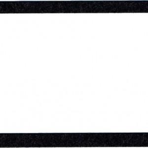 Garnitura Briggs&Stratton 27803S