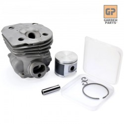 Kit cilindru Husqvarna 346XP, 353 - GP