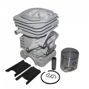 Kit cilindru / Set motor Husqvarma 235, 236, 240 - GP