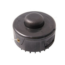 Mosor trimmer electric - 7mm