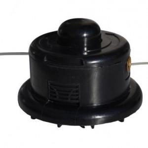 Mosor trimmer electric Nac N1E-SPK-200C