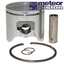 Piston Husqvarna 345, 346XP - Meteor