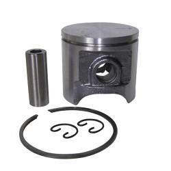 Piston Husqvarna 45, 245R - AIP