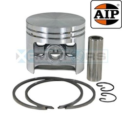 Piston Stihl 044, MS440 - AIP (Bolt 12mm)