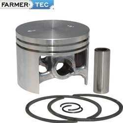Piston Stihl MS 341, MS 361 - Farmertec