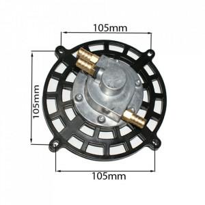 Pompa de presiune atomizor Ruris103S