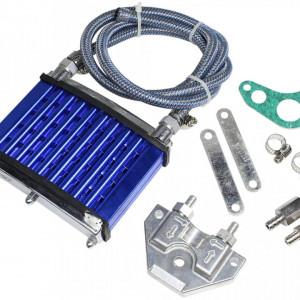 Racitor de ulei (radiator ulei) ATV 110cc - 125cc
