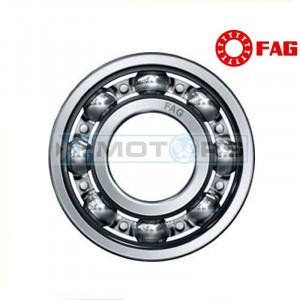 Rulment 6001 - C3 FAG